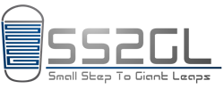 SS2GL